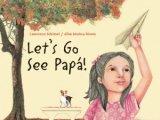 Let's Go SeePapá